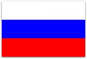 flaga-rosji
