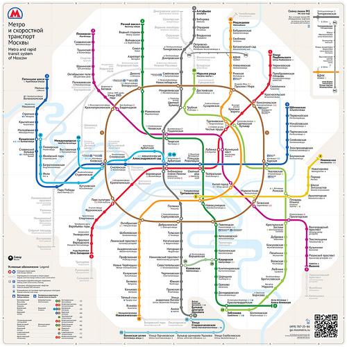 metro-mapa-moskwa