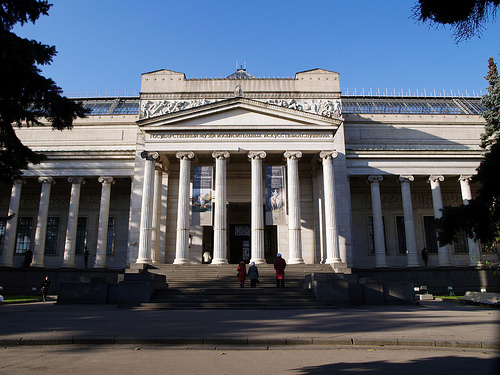 muzeum-sztuk-pieknych