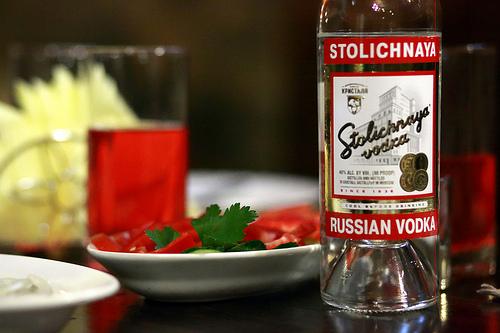 rosyjska-wodka