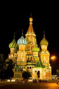 Cekiew-Plac-Czerwony-w-Moskwie