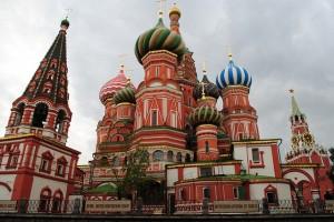 Cerkiew-Wasyla-Blogoslawionego-w-Moskwie