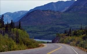 krajobraz-alaska