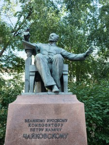 piotr-czajkowski