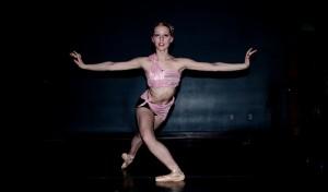 balet-rsyjski