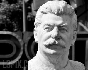 rosja-popiersie-stalina