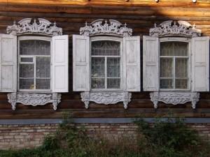 Rosja-dom-okna