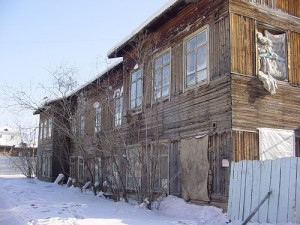 Rosja-stare-budownictwo