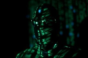 haker-ninja