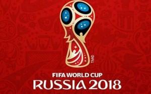 Reprezentacja piłkarska Rosji