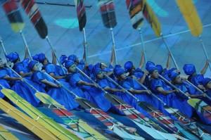 olimpiada-rosja