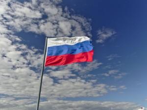 Hymn Państwowy Rosji