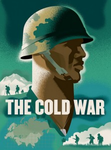 cold war small