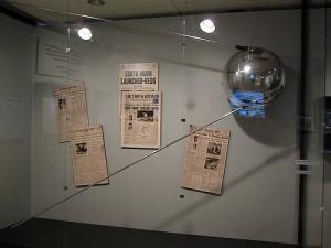 sputnik-historia