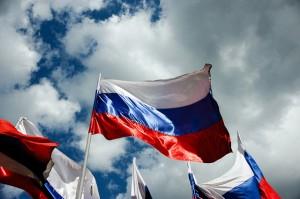 Atak Rosji na Polskę