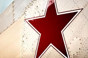 MiG – jak powstał radziecki samolot