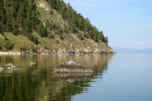 jezioro-bajkał