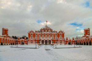 moskwa-zimą